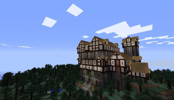 219796-minecraft-on-xbox-360-constant-updates-microsoft-kinect-capabilities