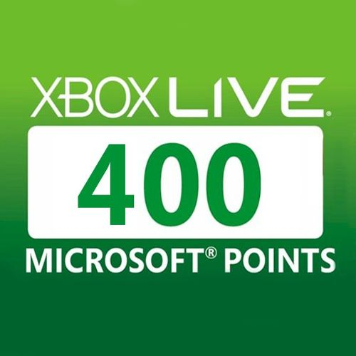 -400-puntos-microsoft-points-para-live-de-xbox-360_MLM-O-2621927470_042012