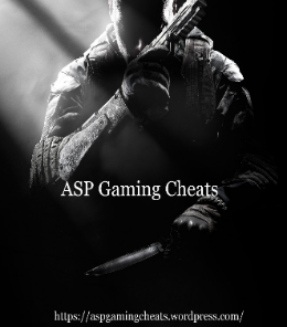 ASP Support Banner