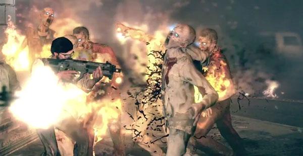 Black-Ops-2-Zombies-trailer-screenshot