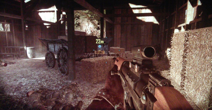 Black-Ops-II-Time-and-Fate-Intel-1