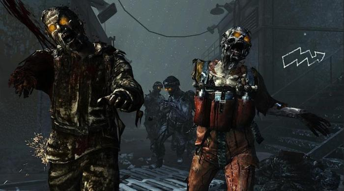BlackOps2_Zombies