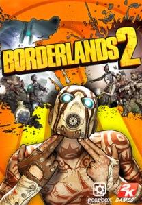 Borderlands2boxart3