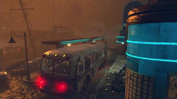call-of-duty-black-ops-2-screenshot-zombies-4