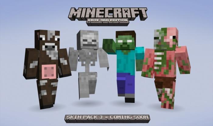 Minecraft-skin-pack-3