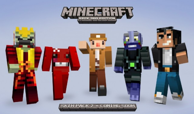 minecraft-Skinpack2_Indies11-1024x606-640x378 (1)