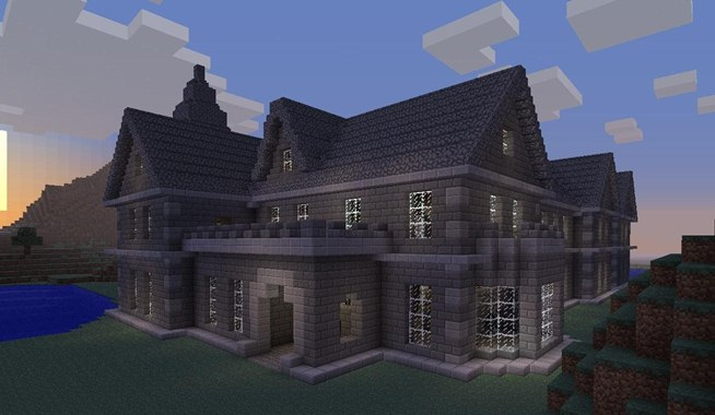 mount-falcon-manor-house-minecraft.w654