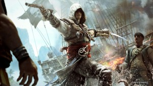 assassins-creed-iv-black-flag-screenshots-7