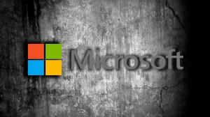 Microsoft_Logo_2013_grunge_Wallpaper