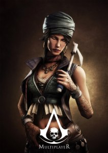 Assassin_s_Creed_4_13708216518080