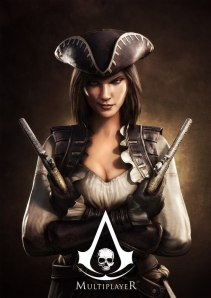 gaming-ac4-black-flag-multiplayer-images-7