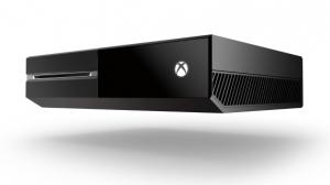 Xbox One 2-580-100