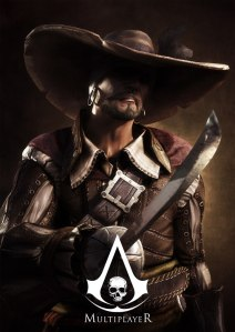 ac4-black-flag-multiplayer-characters-3