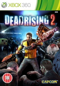 Dead-Rising-2-XB360
