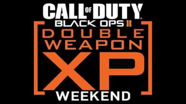 double-weapon-xp-black-ops-2
