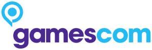 games com