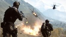 gaming-battlefield-hardline