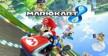 mario-kart-8-heading